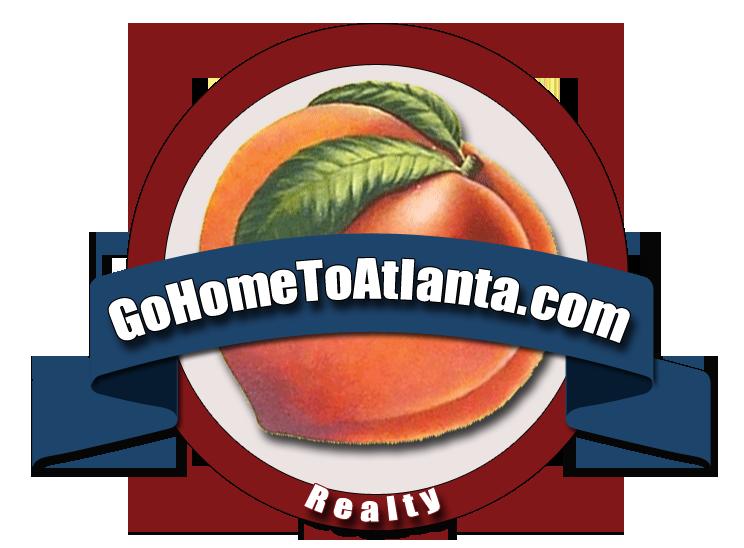 GoHomeToAtlanta.com Logo